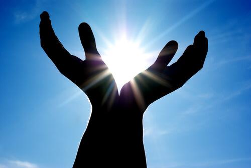 Understanding Sunlight and Health