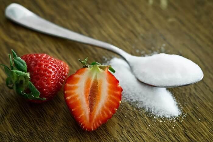 dangers-of-sugar
