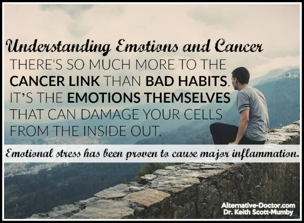 emotions-and-cancer-ig