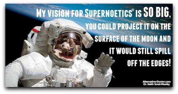 gift-of-knowledge-supernoetics-spaceman-ig
