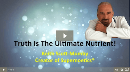 gift-of-knowledge-truth-is-the-ultimate-nutrient