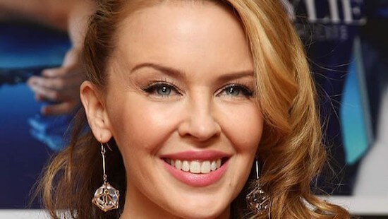 non-surgical-cosmetic-procedure-kylie-minogue-birthday