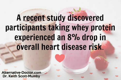 heart-disease-risk-IG