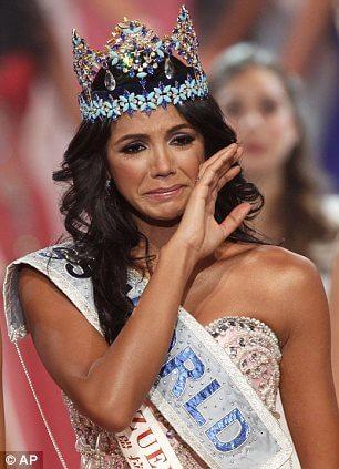 is-botox-safe-2011-miss-venezuela