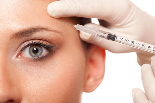 Is Botox Safe? And Does It Cure Depression?