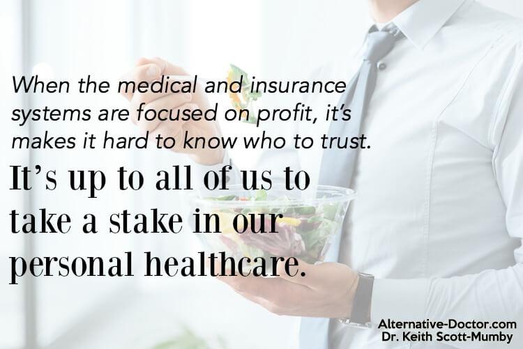 personal-healthcare-IG