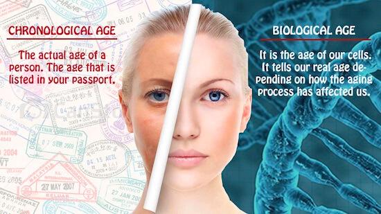 positive-symptoms-biological-age