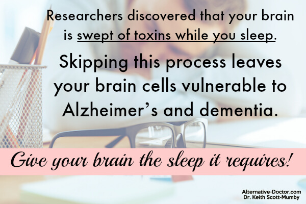 sleep-and-your-brain-IG2