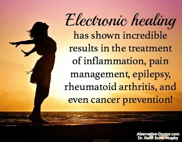 electronic-healing-IG