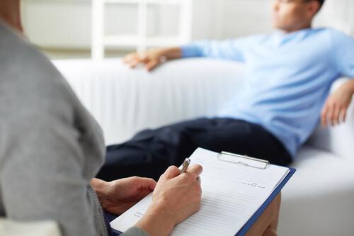 The Problem With Psychiatrists & Holistic Psychiatry