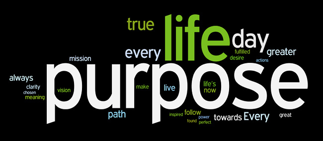 purpose-in-life