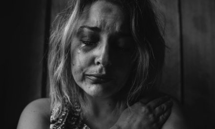 The Drama and Trauma – Understanding Emotions and Cancer