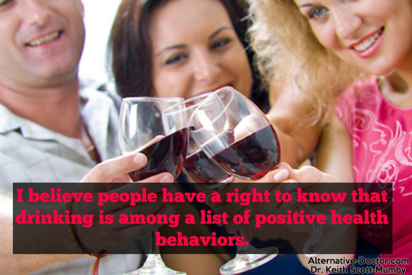 alcohol-health-benefits-IG