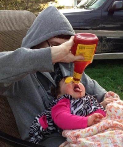 fake-diseases-bad-parenting