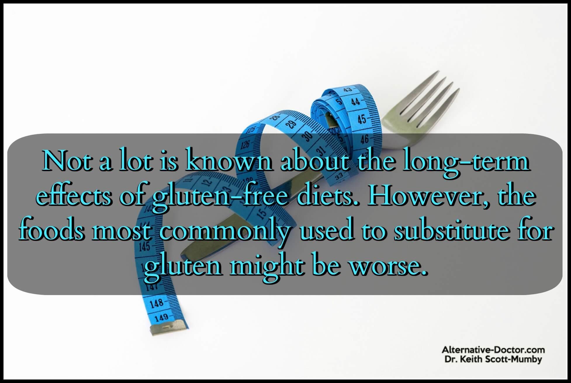 gluten-free-diet-IG