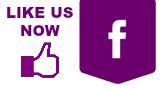 social-psychology-experiment-purple-facebook
