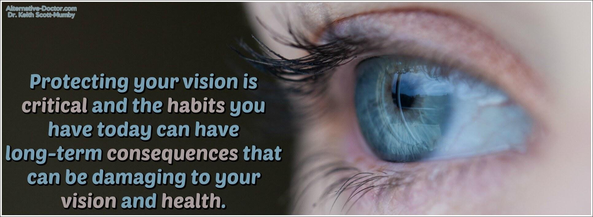 vitamins-for-eyes-IG