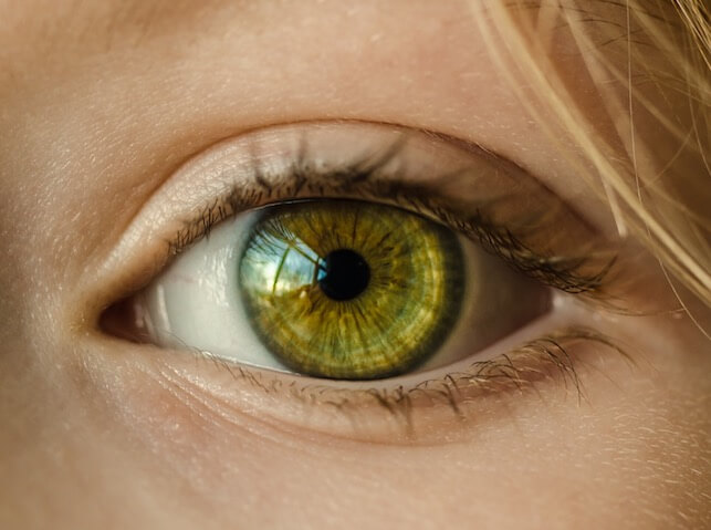 The 2 Most Critical Vitamins for Eye Health