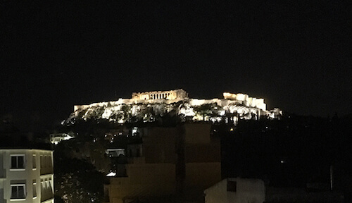 acropolis-night-grow-new-brain-cells-f