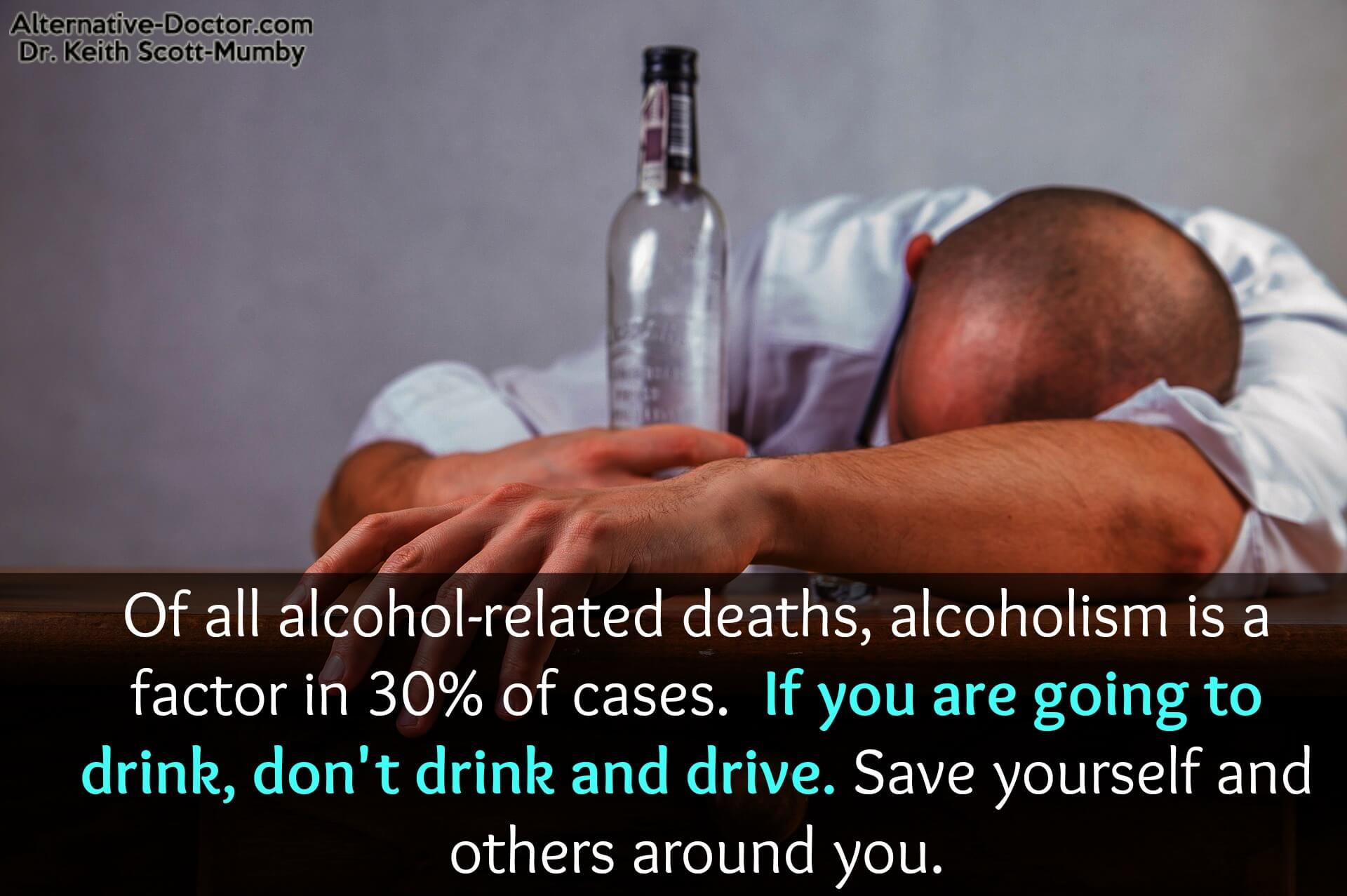 dangers-of-binge-drinking-IG