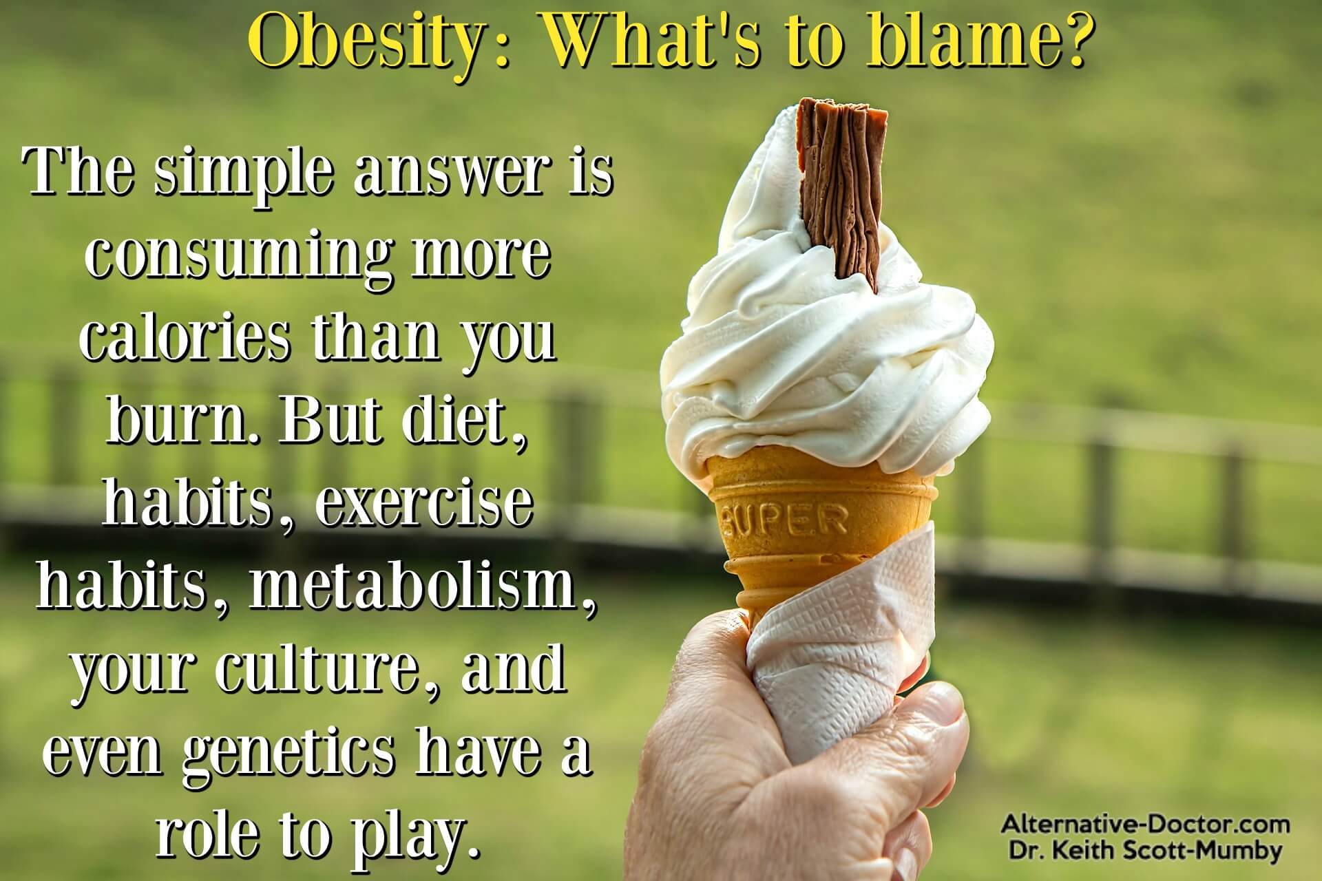 effects-of-obesity-IG