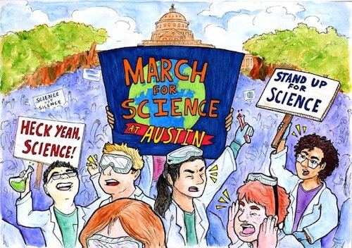 bad-science-march-for-science