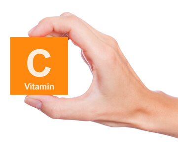 A New Study on Sepsis and Vitamin C – A True Miracle Healer