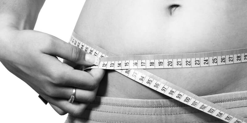 Understanding the Health Benefits of a Keto Diet