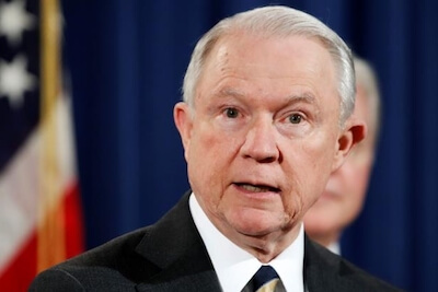 opioid-crisis-attorney-general-jeff-sessions