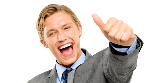 punk-psychology-happy-thumbs-up