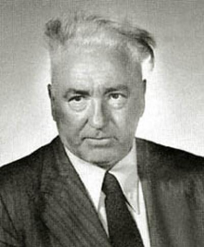 Wilhelm Reich Genius or Madman?