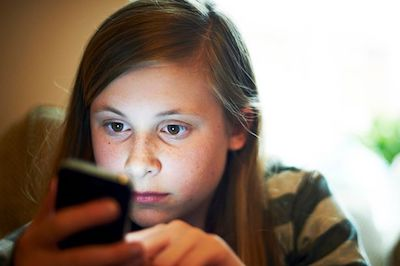 computational-psychiatry-depressed-using-smartphone