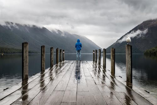 Dealing with Loneliness Is Just As Toxic As Smoking and Obesity