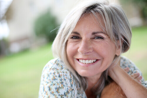 10 Myths Of Aging Debunked By Yours Truly