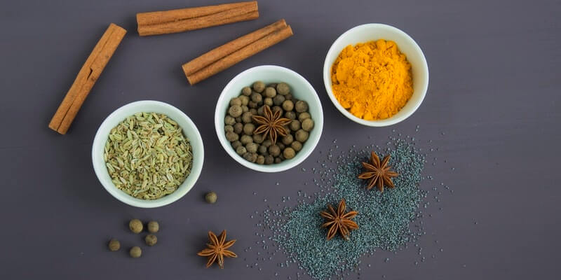 7 Anti-Inflammatory Foods You Need in Your Kitchen (Now!)