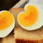 5 Critical Tips to Maintain a (Truly) Healthy Heart Diet