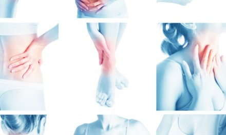 Can You Lower Inflammation Naturally – and Effectively?