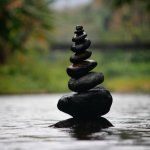 Heal Your Whole Self: The Power of Holistic Medicine