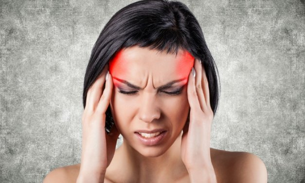 Types of Headaches and How to Ease the Pain Naturally