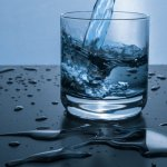 Water Is The Most Astonishing Substance in The Universe