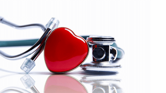 3 Heart Disease Risks Worst Than High Cholesterol