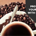 Protect Your Liver with Coffee!