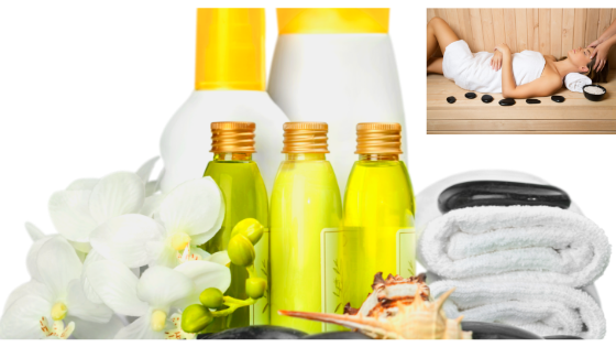 The Benefits of Alternative Therapies Compared to Traditional Healthcare