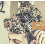Dangerous Advanced Glycation End Products – Use Diet to Protect Your Brain