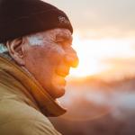 Do the Dangers of Aluminum Raise Your Alzheimer's Risk?