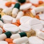 Does Zantac Break Down Into a Carcinogen?
