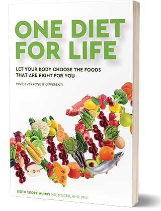 One-Diet-for-Life-Book-by-Dr-Keith-Scott-Mumby