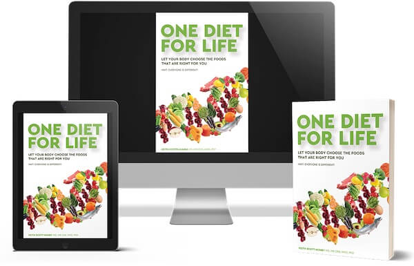 One-Diet-for-Life-Books-Physical-and-Digital-Copy