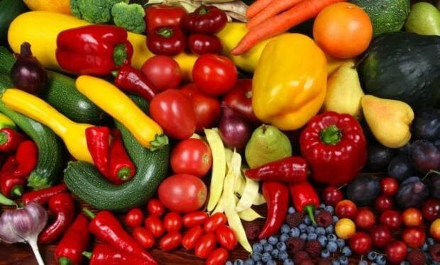 dietary-flavonols-in-fruits-vegetables-and-tea