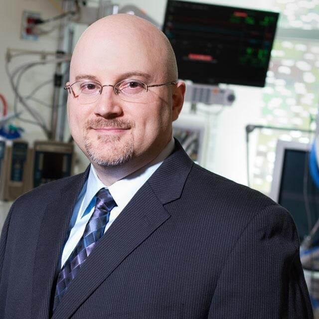 Dr-Newman-Toker